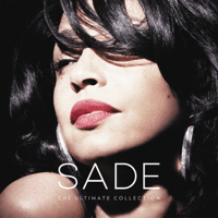 Smooth Operator Sade