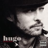 99 Problems Hugo