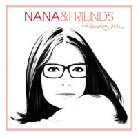 Guantanâmera Nana Mouskouri & Francis Cabrel MP3