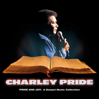Amazing Grace Charley Pride MP3