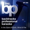 Free Download BP Studio Musicians September (Instrumental Track) [Karaoke In the Style of Earth, Wind and Fire] Mp3