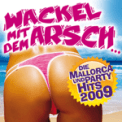 Free Download Melody Gute Mädchen (Bad-Girls-Mix) Mp3
