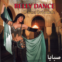Farha Belly Dance