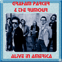 Protection Graham Parker & The Rumour