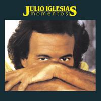 Con la Misma Piedra (With the Same Stone) Julio Iglesias