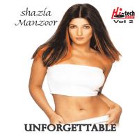 Baharo Phool Barsao Shazia Manzoor & DJ Chino