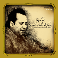 Man Baawra Rahat Fateh Ali Khan MP3