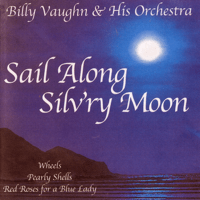 Somewhere My Love Billy Vaughn and His Orchestra