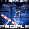 Free Download The Resource People Mp3