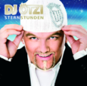 Free Download DJ Ötzi & Nik P. Ein Stern (der deinen Namen trägt) [Party Mix] Mp3