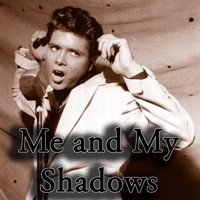 Evergreen Tree Cliff Richard