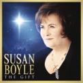 Free Download Susan Boyle Hallelujah Mp3