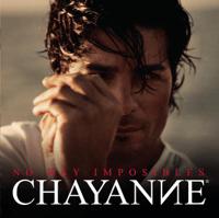 Me Enamoré de Ti Chayanne