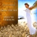 Free Download Ryan Farish Pacific Wind Mp3