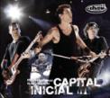 Free Download Capital Inicial Primeiros Erros (Chove) (Ao Vivo) Mp3