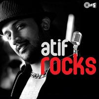Meri Kahani Atif Aslam & Mahmood Rahman MP3