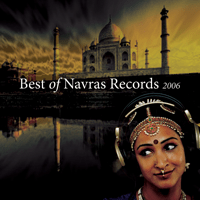 Jis Sheh Pe Nazar Shujaat Husain Khan MP3