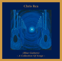 Sometimes Chris Rea