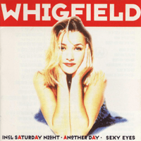 Sexy Eyes Whigfield MP3