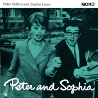Goodness Gracious Me! Peter Sellers & Sophia Loren MP3