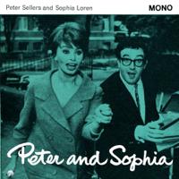 Goodness Gracious Me! Peter Sellers & Sophia Loren