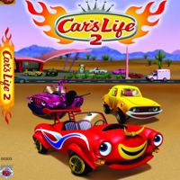 Cars Susanna Dubaz MP3
