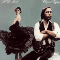 Free Download Al Di Meola Mediterranean Sundance Mp3