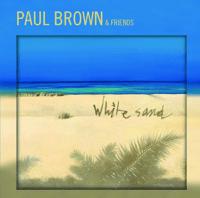 R 'n' B Bump (feat. David Benoit) Paul Brown featuring David Benoit