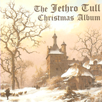 God Rest Ye Merry Gentleman Jethro Tull