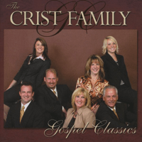 Tis So Sweet to Trust In Jesus Crist Family MP3