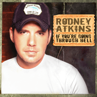 Watching You Rodney Atkins