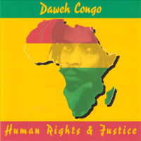 Herb Tree Daweh Congo MP3