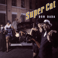 Don Dada Super Cat