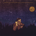 Free Download Gregory Alan Isakov If I Go, I'm Goin Mp3