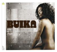 La Bohemia Buika