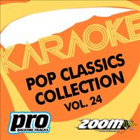 Club Tropicana (In the Style of Wham!) Zoom Karaoke
