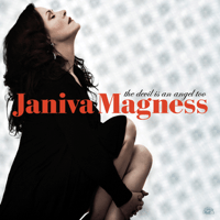 Slipped, Tripped And Fell In Love Janiva Magness