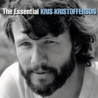 To Beat the Devil Kris Kristofferson