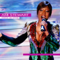 Free Download Amii Stewart Knock On Wood Mp3