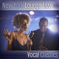 Killing Me Softly Manhattan Jazz Quartett