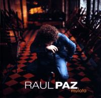 Mulata Raul Paz