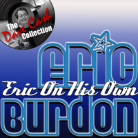 16 Tons Eric Burdon