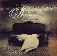 Fall for You Secondhand Serenade
