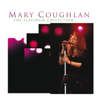 I'd Rather Go Blind Mary Coughlan