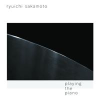 Merry Christmas Mr. Lawrence Ryuichi Sakamoto