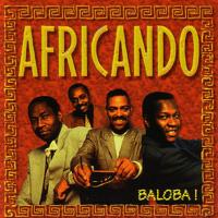 Aïcha Africando MP3