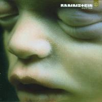 Links 2 3 4 Rammstein MP3