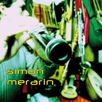 Yaman Simon Merarin MP3