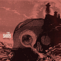Simple Song The Shins MP3