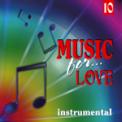 Free Download Bruno Moretti & Eddie Caruso Malaguena Mp3